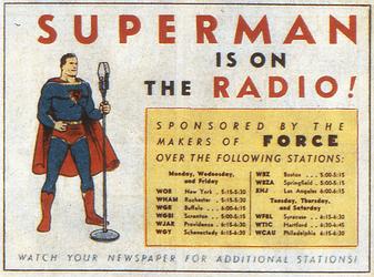 superman-122485