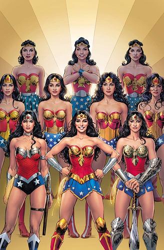 wonder-woman-750-Kings-Comics-Nicola-Scott-Variant-Cover