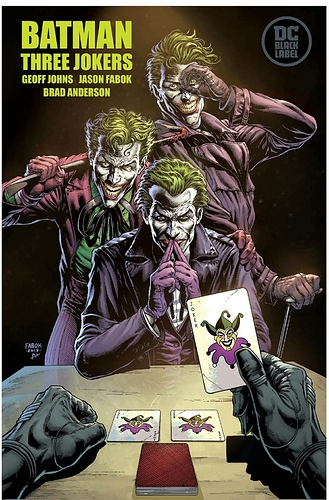 three-jokers.jpg