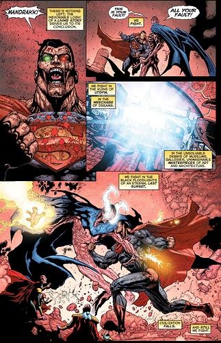 Screenshot_20200703-210901_DC Universe