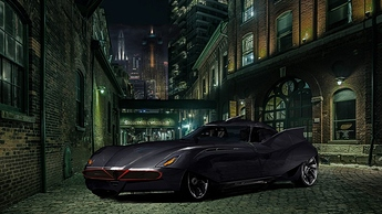 batmobile-concept-art-3