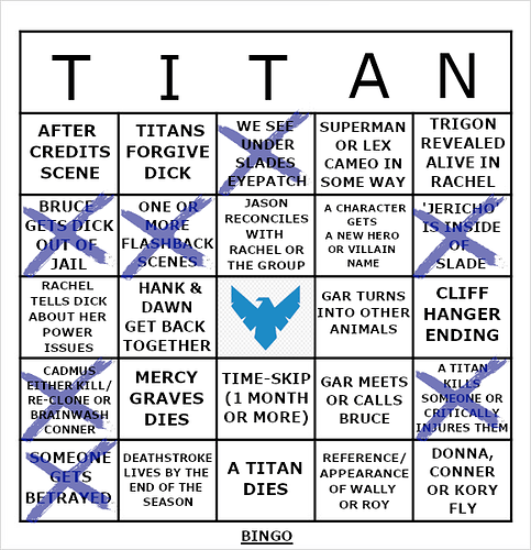 Titans%20BinGo%202
