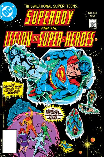 screencapture-dcuniverse-comics-book-superboy-and-the-legion-of-super-heroes-1977-254-cffb09fb-9221-4517-a6ed-4ef7f0afbb7c-reader-2019-10-24-10_05_50