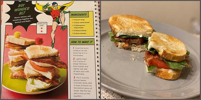 DCU Cookbook 3_2_20