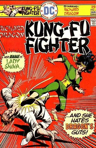 Screenshot_2020-03-24 Richard_Dragon_Kung-Fu_Fighter_Vol_1_5 webp (WEBP Image, 400 × 613 pixels)