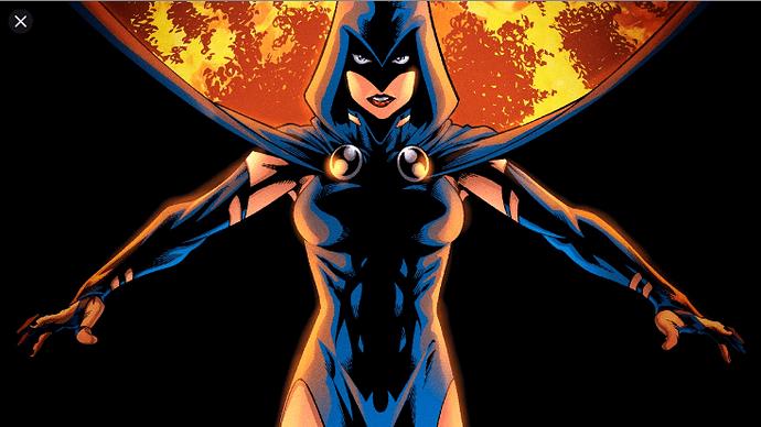 Screenshot_2020-04-30 dc comics raven - Google Search