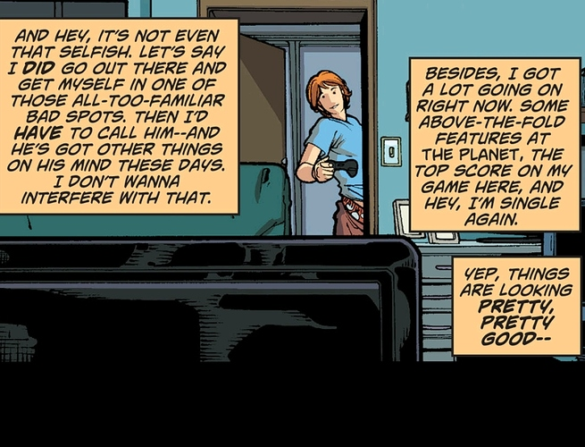 Screenshot_20200312-205917_DC Universe