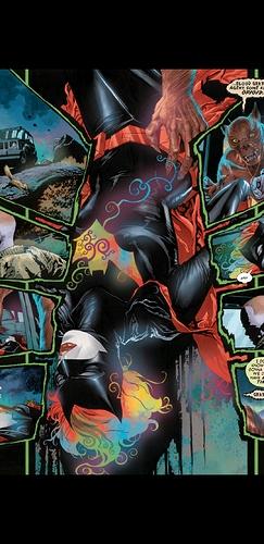 Screenshot_20200605-200147_DC Universe