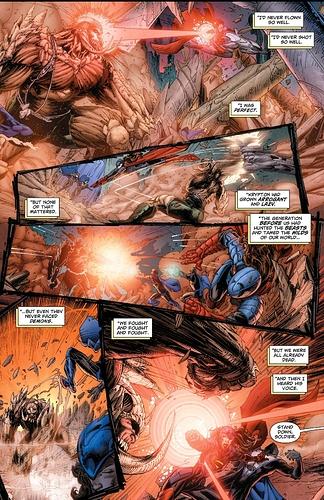 Screenshot_20200618-093244_DC Universe