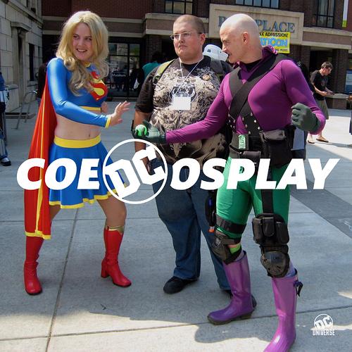 Kara-Luthor-DCWordCreator-5.jpg