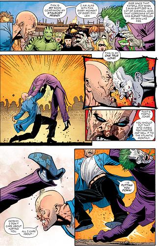 the-joker-vs-lex-luthor-salvation-run-5