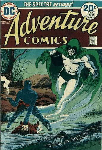 Screenshot_2020-03-21 Adventure_Comics_Vol_1_432 webp (WEBP Image, 400 × 590 pixels)