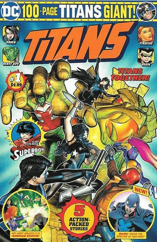 Screenshot_2020-03-29 Titans Giant covers - Google Search
