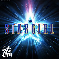 Stargirl_1080x180
