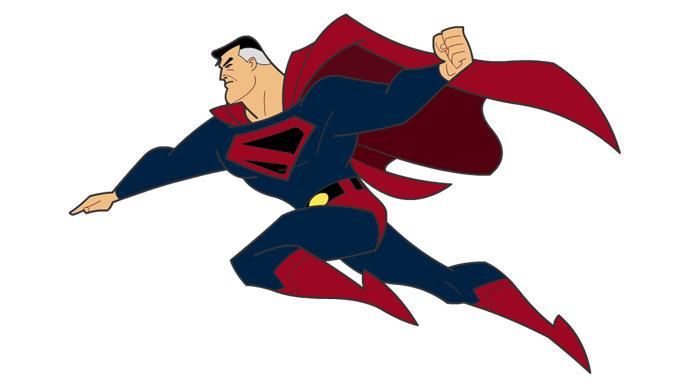 kingdom_come_superman_by_riderb0y_d7wua4y-fullview.png