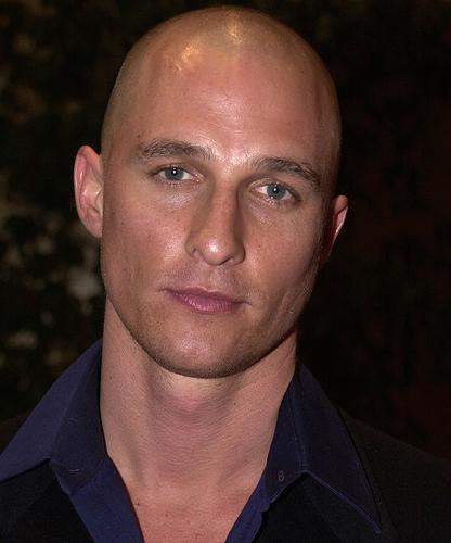 matthew-mcconaughey-shaved-head