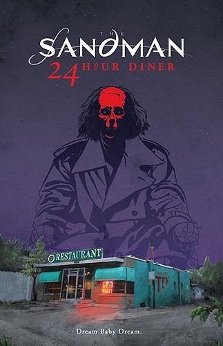 Sandman_24_Hour_Diner_Poster