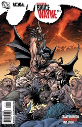 Batman_The_Return_of_Bruce_Wayne_Vol_1_1
