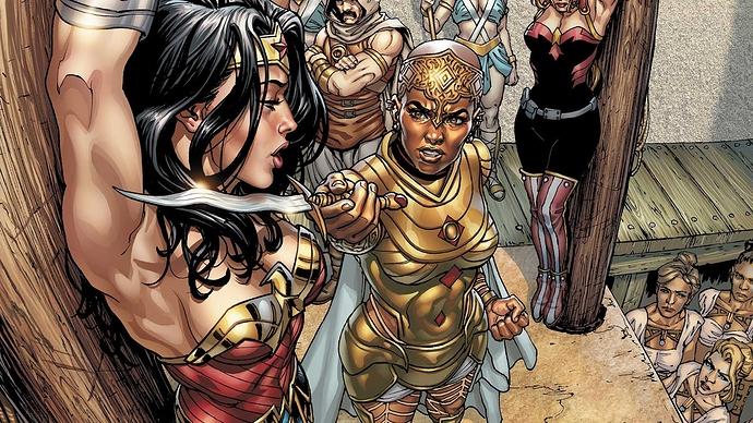 DC-Comics_Gallery_20180926__WW_Cv55_5b7f25d83710b5.89671116