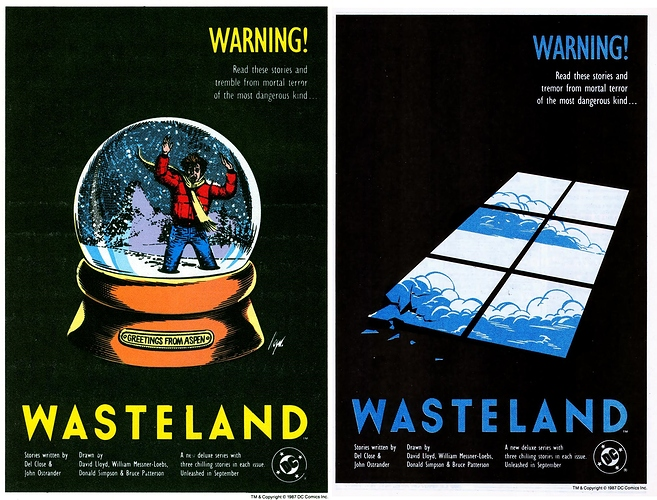 2864142-wasteland_ad__2_.jpg