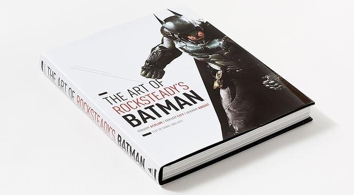 art-rocksteadys-batman-book-review