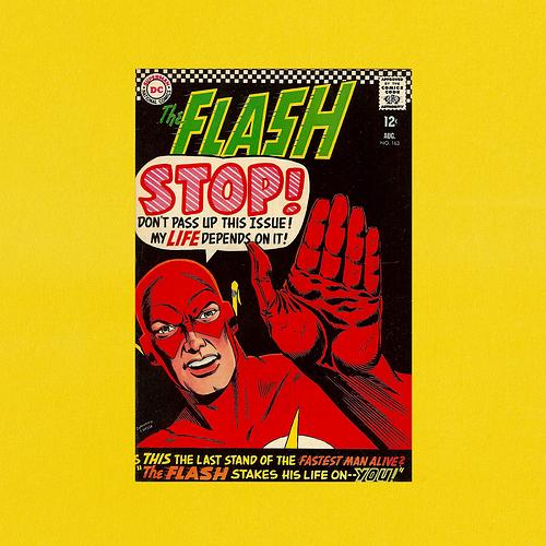 Flash_V1_COVER