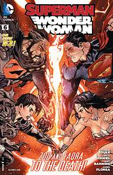 SM WW 2013 issue 6