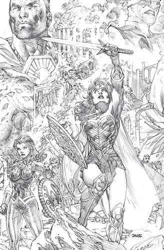 wonder-woman-750-Torpedo-Comics-Jim-Lee-Variant-Cover-H