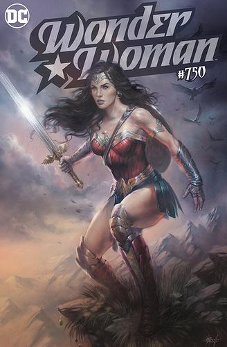 wonder-woman-750-Scorpion-Comics-Lucio-Parrillo-Trade-Dress-Variant-Cover