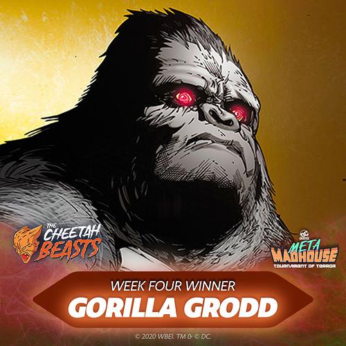 GorillaGrodd_Winner_Social_1080x1080