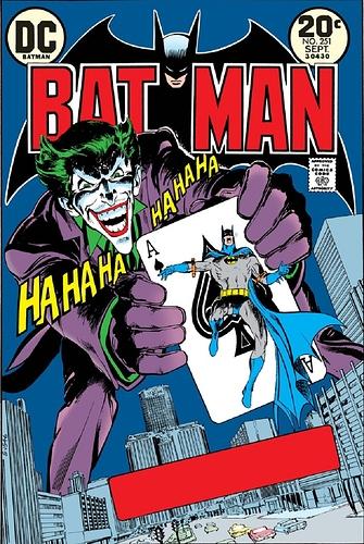 Batman_251_cover_56d508f79a8ff7.94434211