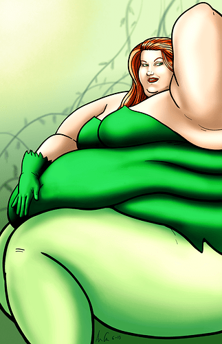 fat_poison_ivy_by_ray_norr_d6b3sy5-pre.png