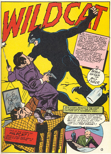 Wildcat_Hasen_Sensation_Comics_1.jpg