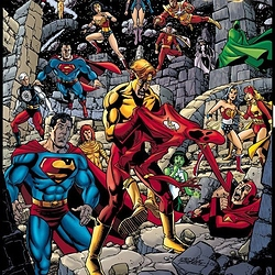 Crisis-on-Infinite-Earths-Absolute-Edition-George-Perez-banner%20(2)