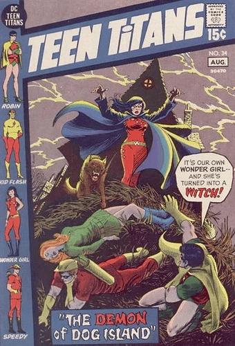 Screenshot_2020-06-26 Teen_Titans_v 1_34 webp (WEBP Image, 400 × 587 pixels)