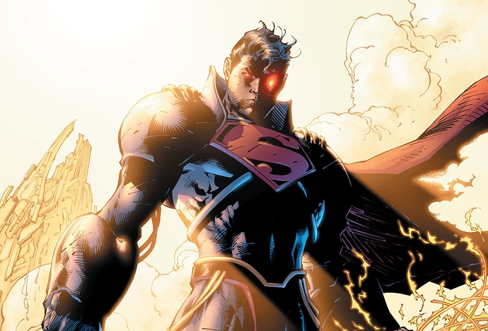 Superman_Prime_001~3