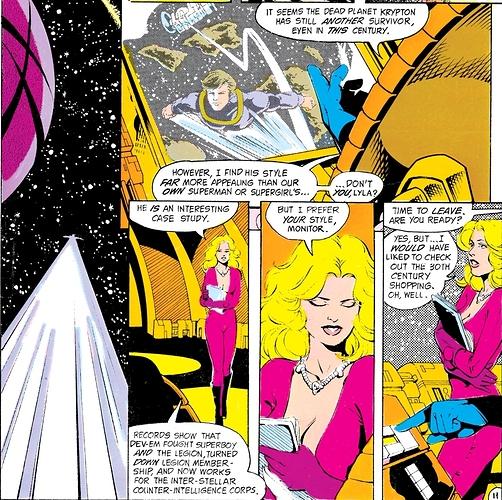Screenshot_20200223-205505_DC Universe