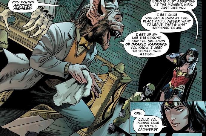 Man-Bat_head.
