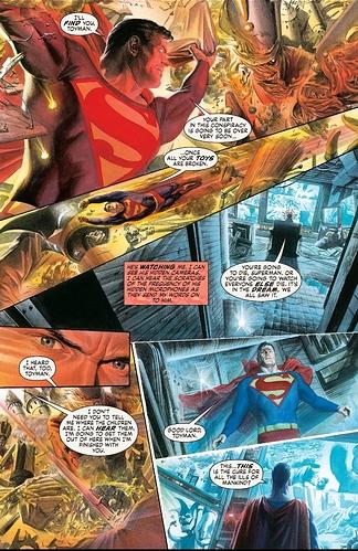 Screenshot_20200703-213500_DC Universe