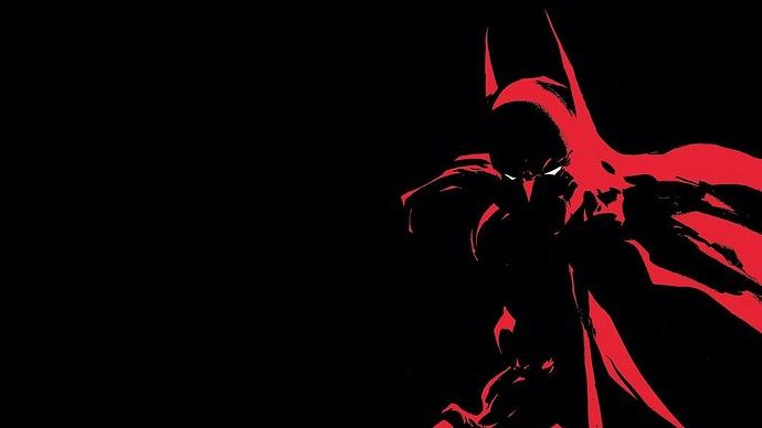 75126-batman-dc-comics-comics