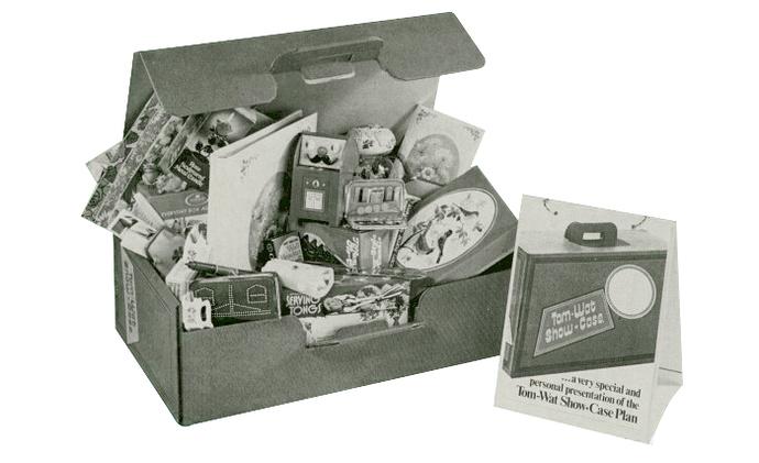 tom-wat-sample-kit