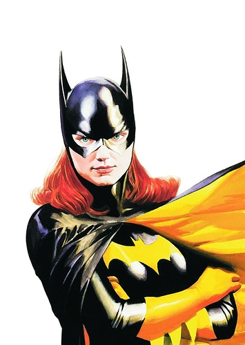 batgirl_poster