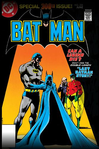 screencapture-dcuniverse-comics-book-batman-1940-300-4c4474bf-c5ae-46b7-8807-11571dcfa89a-reader-2019-10-22-11_00_47