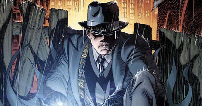 Batman-The-Return-of-Bruce-Wayne-5