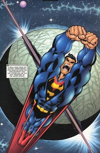 superman-lex-2000-2001c2cactioncomics-dcp-043