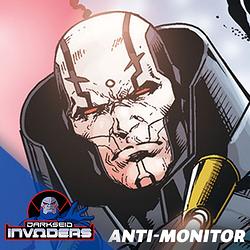 darkseidinvaders_character_headshots_600x600_v1_0013_antimonitor