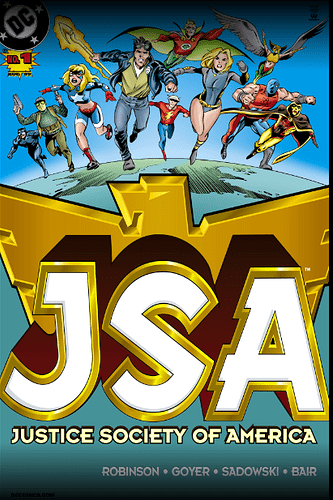 screencapture-dcuniverse-comics-book-jsa-1999-1-4c533e6a-1807-4a1c-858a-8259c294cd2e-reader-2019-12-01-09_16_11