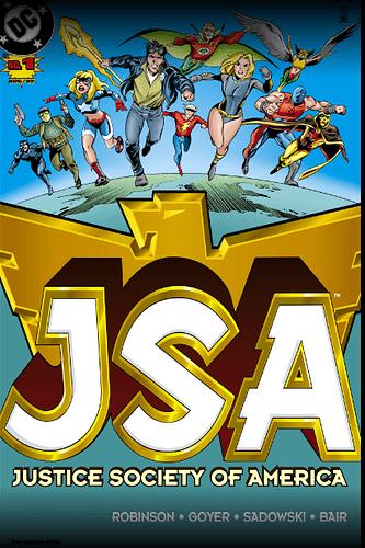 screencapture-dcuniverse-comics-book-jsa-1999-1-4c533e6a-1807-4a1c-858a-8259c294cd2e-reader-2019-12-01-09_16_11