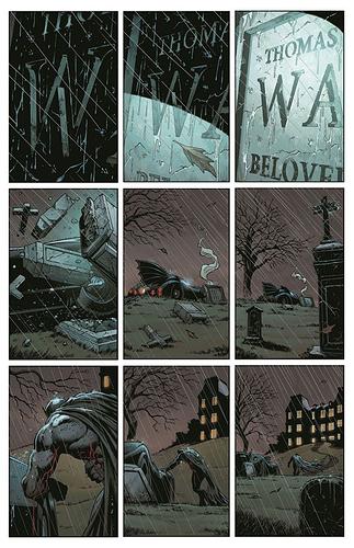 Three-Jokers-page1