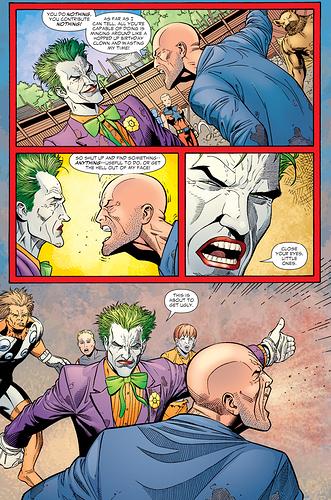 the-joker-vs-lex-luthor-salvation-run-1